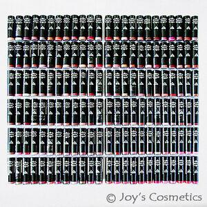 "24 NYX Extra Creamy Round Lipstick - LSS ""Pick Your 24 Color"" Joy's cosmetics"