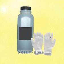 Toner Refill Kit For Lexmark E260 (Reset Chip NOT INCLUDED) E460DTN E460DW E462