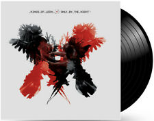 Kings of Leon : Only By the Night Vinyl (2015) ***NEW***