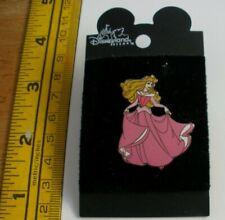 Sleeping Beauty Pink Dress Dancing Moc Sleeping Beauty Disney Pin Nice!