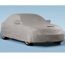 COVERCRAFT Evolution® all-weather CAR COVER fits 2008-2013 BMW 128i 135i 135is Car Covers