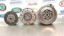 FORD S-MAX MK2 2.0TDCI ENGINE FLYWHEEL CLUTCH KIT ASSEMBLY FAST POSTAGE