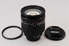 Mint!!! Nikon AF Nikkor 28-200mm f/3.5-5.6 D Zoomobjektiv aus Japan #443