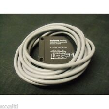 Photoelectric Sensor Baumer FPDM-16P5101