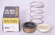 Us Pump Mechanical Seal Ps-402