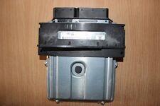 2014 JAGUAR XF / 3.0D MOTORE ECU COMPUTER CPLA-12C520-P
