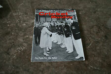 PLAYFAIR CRICKET MONTHLY AUGUST 1961 LOOK FOR MORE INFORMATION!!