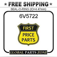 6V5722 - SEAL O RING fit CATERPILLAR (CAT)