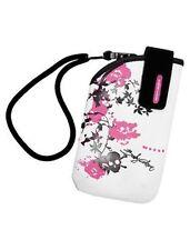 Étuis, housses et coques blanc iPhone 4s pour téléphone mobile et assistant personnel (PDA)