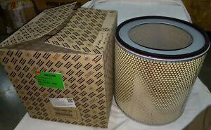ATLAS COPCO ORIGINAL AIR FILTER 1635040600