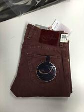 JACOB COHEN pantalone jeans Handmade Tailored J622 COMF € 250,00 TG 30 (44 ITA)