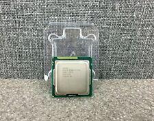 Intel Xeon E3-1230 Processor, 3.2Ghz, 8MB Cache, Socket LGA1155, 5GT/s, SR00H