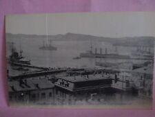 47t# ALTE POSTKARTE ASIEN CHINA JAPAN ? um 1910 1.WK