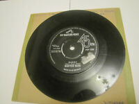 1964 Manfred Mann - 5-4-3-2-1 / Without You 7 Inch Single