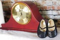 """""""Little Me"""" by Carter's New Infant Crib Shoes Easter Black Dress Shoe Baby"""