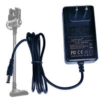 AC Adapter For Deik Cordless Vacuum Cleaner ZB1516 2 in 1 Cordless Stick Vacuum