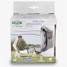 PetSafe Elite Little Dog Trainer Extra Collar PAC00-13631