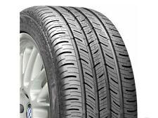 Continental Pro Contact gx ssr 245/40r18 tire