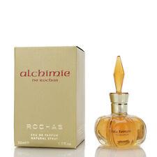 """ROCHAS PARIS """" Alchimie """" Eau de Parfum Vapo ml. 50 *** VINTAGE e RARISSIMO ***"""