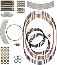 Fits : Mazda Rx8 Basic Engine Rebuild kit (Are347) 2004 To 2008
