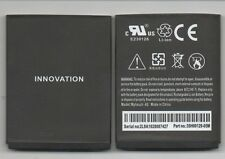 NEW BATTERY FOR HTC MYTOUCH 4G THUNDERBOLT TMOBILE USA SELLER