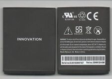 NEW BATTERY FOR HTC MYTOUCH 4G THUNDERBOLT TMOBILE USA