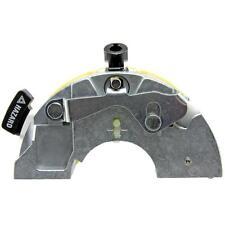 Dimmer Switch Wells UDS461