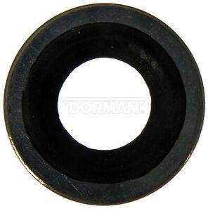 Pack of 10 Napa Balkamp 7041953 Engine Oil Drain Plug Gasket Dorman 097-025