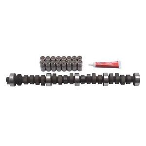 Edelbrock 2122 Performer-Plus Camshaft/Lifter Kit, Small Block Ford