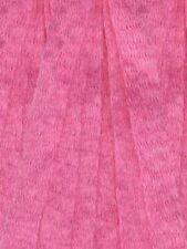 KATIA Tahiti - Color 49 Raspberry - 100% Combed Mercerized Cotton - Bulky