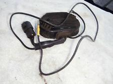 OEM Harley Davidson stock 74540-01 Voltage Regulator 38 amp wiring 01-06 softail