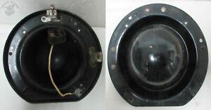 Mopar NOS 1958-59 Dodge Truck Head Lamp Bucket DODBW