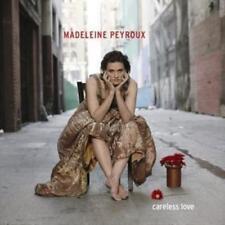 Madeleine Peyroux : Careless Love CD (2004)