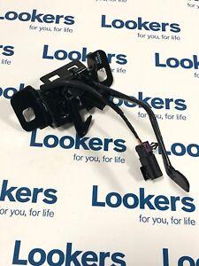 Genuine Vauxhall Mokka Bonnet Release Latch Lock 42525394 2012-2016