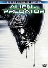 Alien vs. Predator [2 DVDs, Extreme Edition]