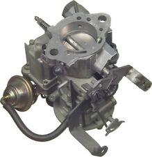 Carburetor Autoline C9247