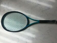 Diadem Elevate 98 Tennis Racket (4 3/8 Grip)