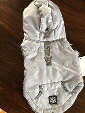 NWT Small Dog Jacket