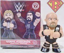 "STONE COLD STEVE AUSTIN WWE Mystery Minis 3"" Vinyl Figure Series 2 Funko 2017"