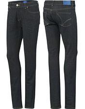 Bootcut Indigo, Dark Wash Jeans Plus Size for Women