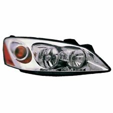 Headlight Assembly-NSF Certified Right LKQ-PARTS fits 05-10 Pontiac G6