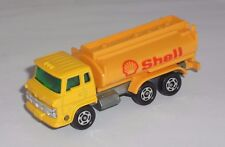 tomica TOMY 1 Loose Vehicle Late 70s Early 80s No.52.53.54 Hino Truck  Shell