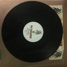 DJ Shadow - 6 Days Soul wax Remix