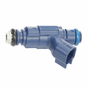 OEM NEW 3.6L Fuel Injector 07-12 Cadillac Chevrolet Pontiac Saturn 12609418