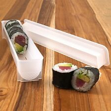 Kai Pure Komachi Small Sushi Roll Mold / Maker / Press