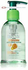 Garnier Hair Care Fructis Sleek & Shine Anti-frizz Serum 5.1 Oz