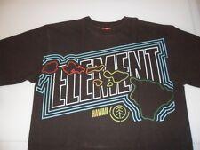 Large-  Element T-Shirt