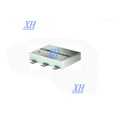 Ade-12+ Surface Mount Frequency Mixer 50 to 1000Mhz 5Pcs