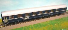 ACME 50900 SBB CFF FFS WLAm 1. Klasse Schlafwagen T2s blau TEN Ep4a 1:87 NEU+OVP