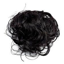 Kunst- & Echthaar-Perücken & -Haarteile